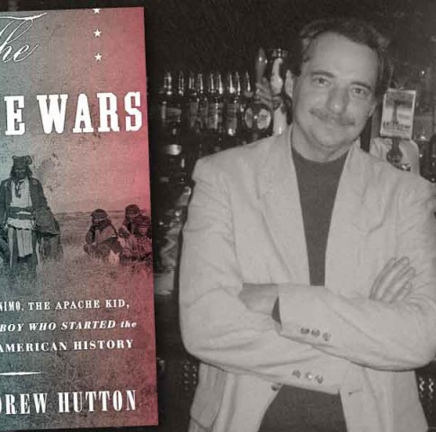 Paul-Hutton_author-of-Apache-Wars