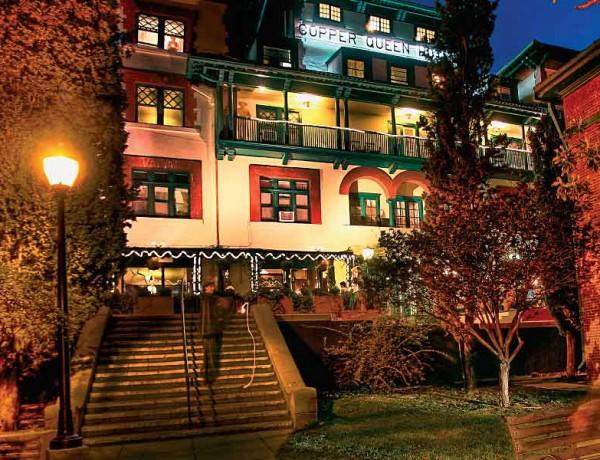 SF_lead_Copper-Queen-Hotel
