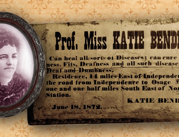 SV_Lead_Katie-Benders-1872-advertisement-that-claimed-she-could-heal-all-sorts-of-diseases