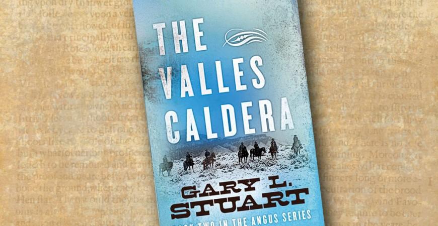 The-valles-caldera-book-review-blog