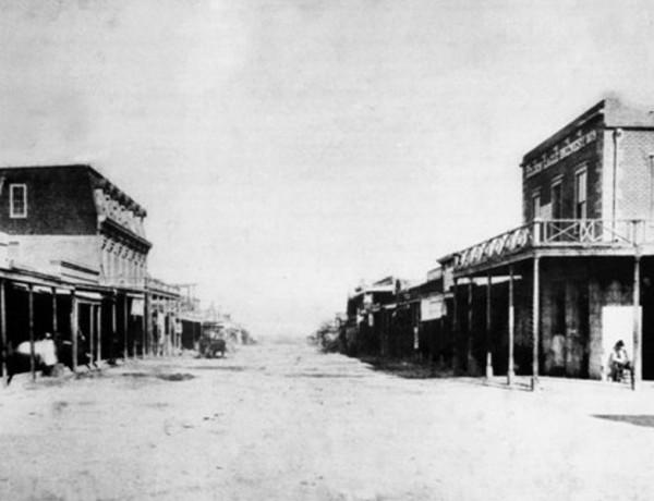 Tombstone-Allen-Street-blog