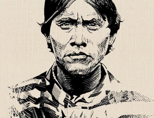 apache-kid-twm-blog