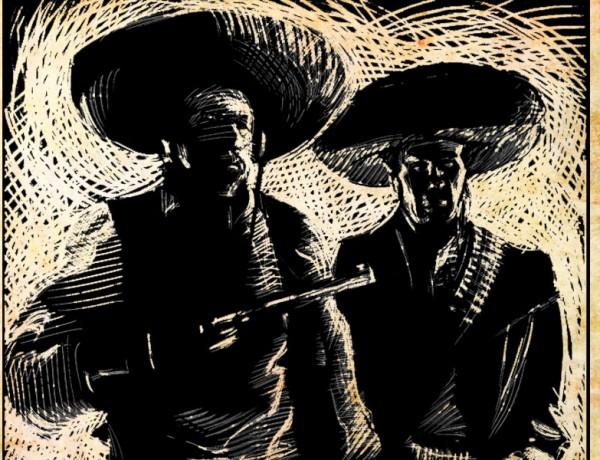 border-banditos-blog