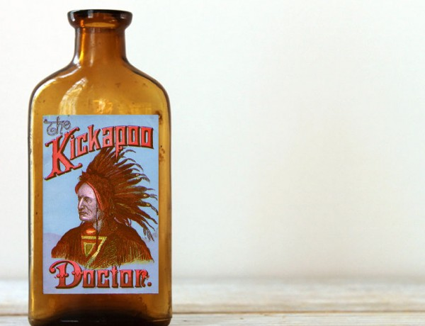 medicine-bottle-blog