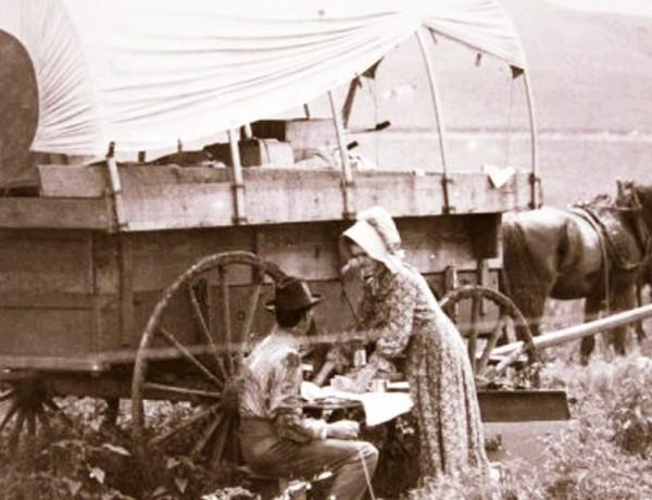 wagon-train-food-blog