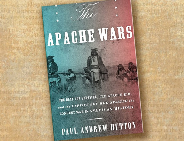 web-2016-apache-wars-hutton-blog