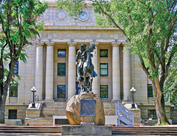TWT_Lead_Prescott-Courthouse