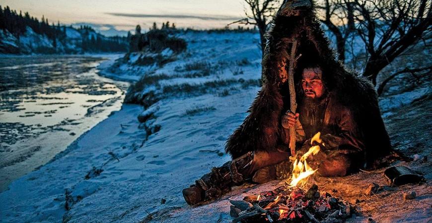 WM_Leonardo-Di-Caprio-campfire_Revenant