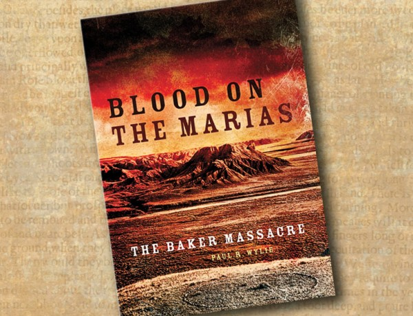blood-on-the-marias-blog