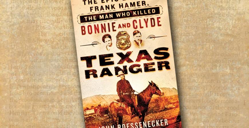web-texas-ranger-frank-hamer-by-john-boessenecker-