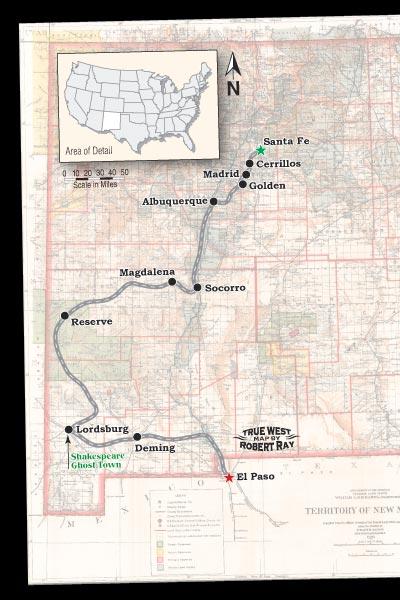 RR_Baca-Map
