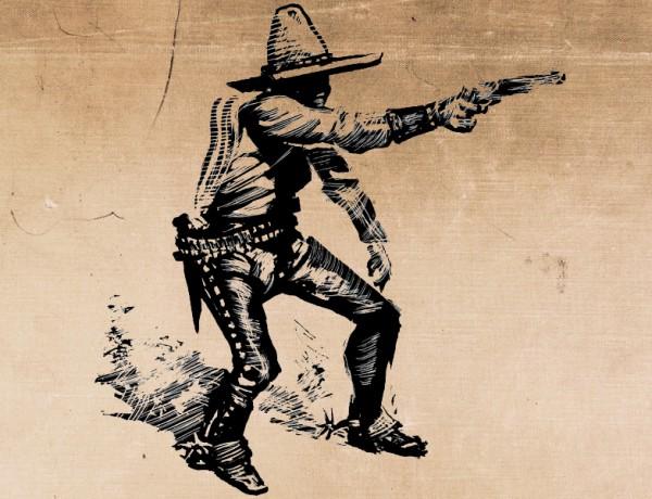 gunfighter-blog
