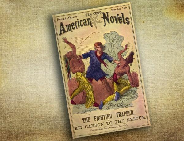 kit-carson-dime-novel-blog