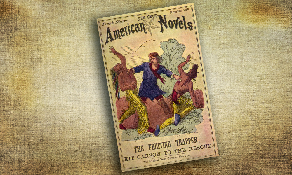 kit-carson-dime-novel-blog