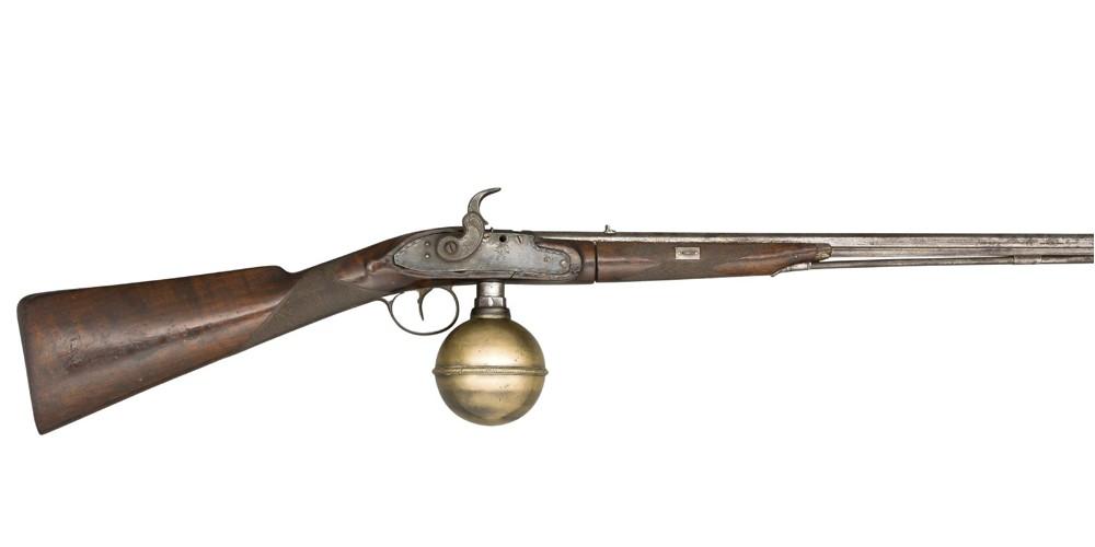 lewis-clark-air-rifle-blog