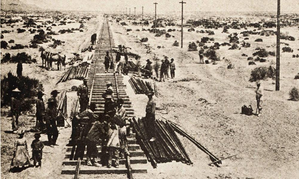 railroad-jana-july-blog