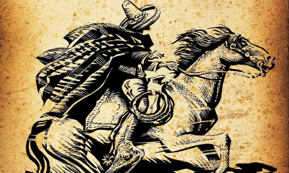 vaquero-master-horseman-blog