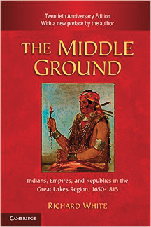The-Middle-Ground--Indians,-Empires-and-Republics-in-the-Great-Lakes-Region,-1650-1815-by-Richard-White_scaled-social-media