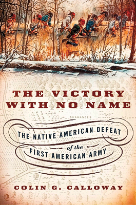 The-Victory-With-No-Name--The-Native-American-Defeat-of-the-First-American-Army-by-Colin-Calloway_scaled-social-media