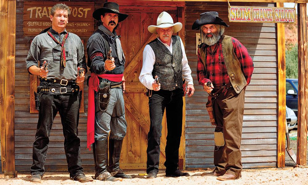 WW-lead-WEB-Western-Legends-Characters_scaled-web