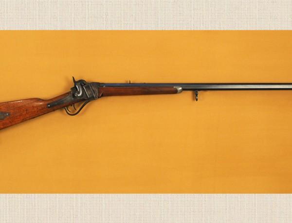breech-loading-rifle-blog
