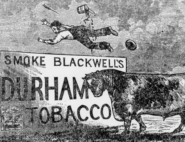 durham-tobacco-ad-blog