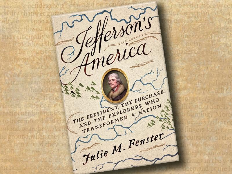 jeffersons-america-blog