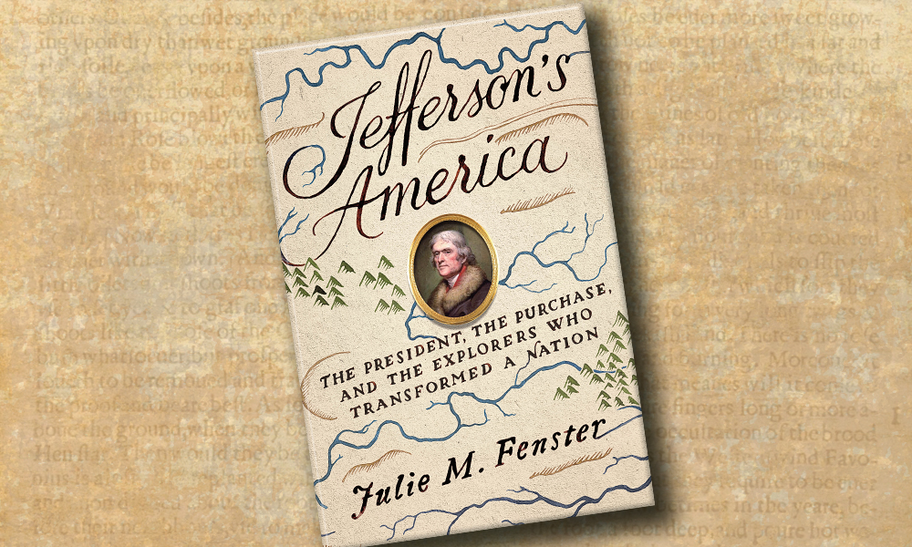 jeffersons-america-blog