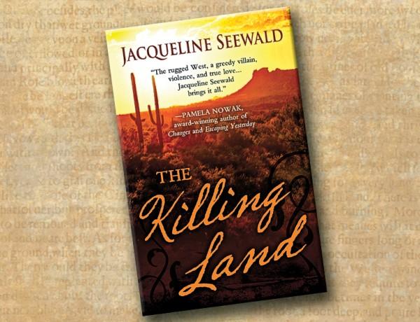 killingland-blog