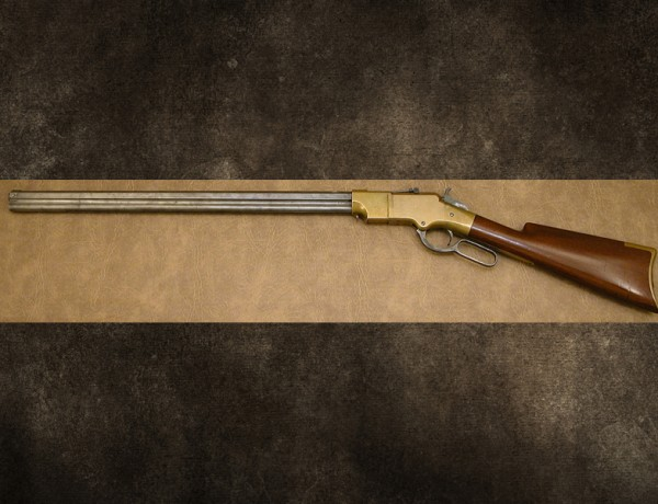 winchester-rifle-blog