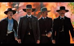 F_Reel_WEB_Tombstone-Val-Kilmer-Sam-Elliott-Bill-Paxton-Kurt-Russell_scaled