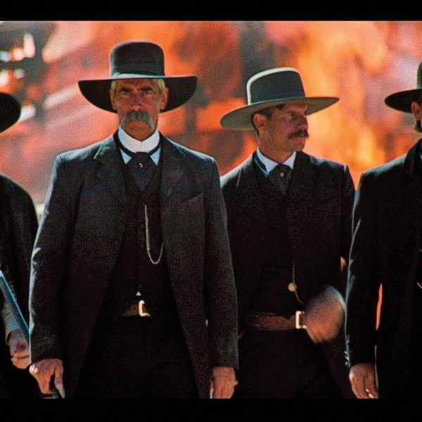 F_Reel_WEB_Tombstone-Val-Kilmer-Sam-Elliott-Bill-Paxton-Kurt-Russell_scaled