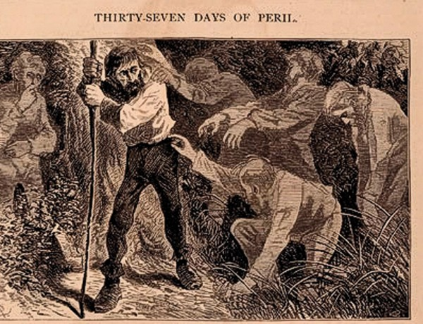 SV_LEAD_blog_Truman-Everts'-'Thirty-Seven-Days-of-Peril,'-Scribner's-Monthly_scaled