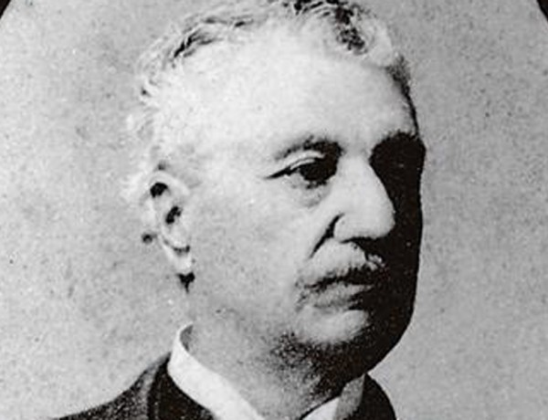 Harvey Whitehill