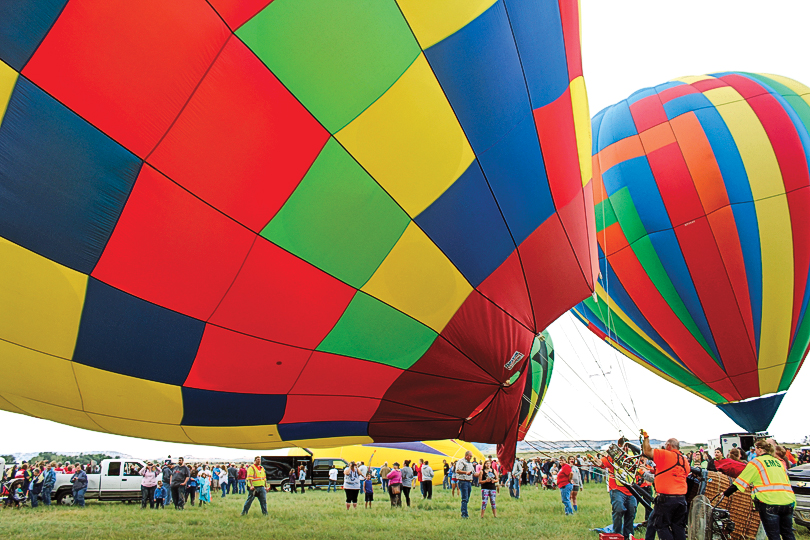 WR_scottsbluff-balloonfest-2_scaled