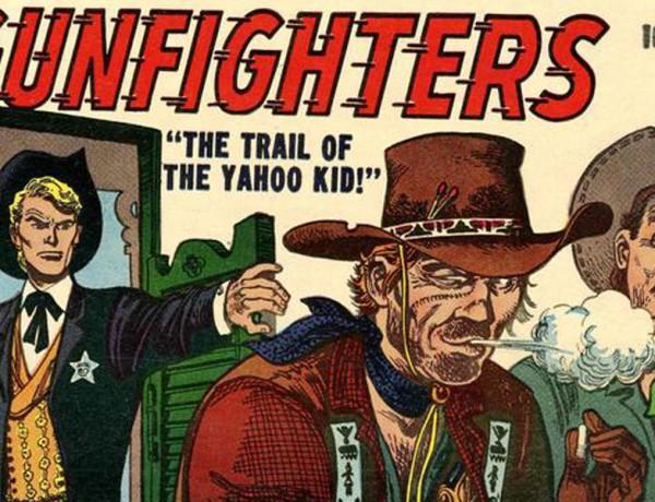 blog-Gunfighter