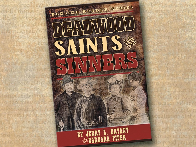 blog-deadwood-saints-and-sinners