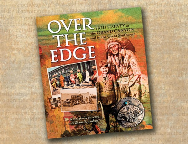 blog-over-the-edge-book