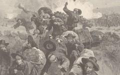 blog-rock-springs-massacre