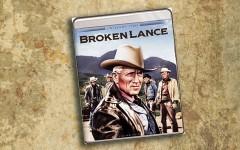 broken-lance-dvd-blog
