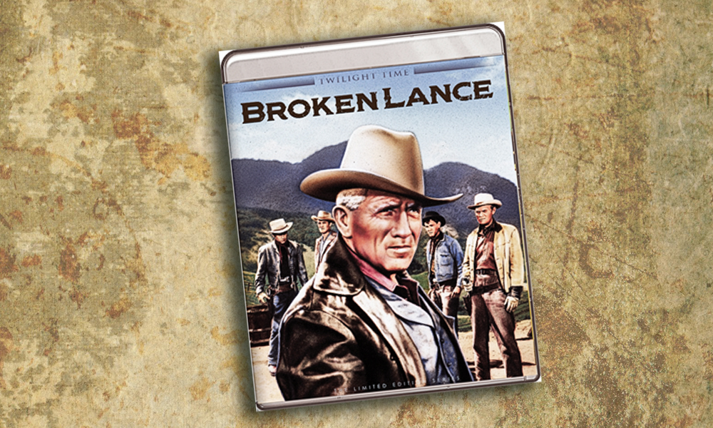 broken-lance-dvd-blog