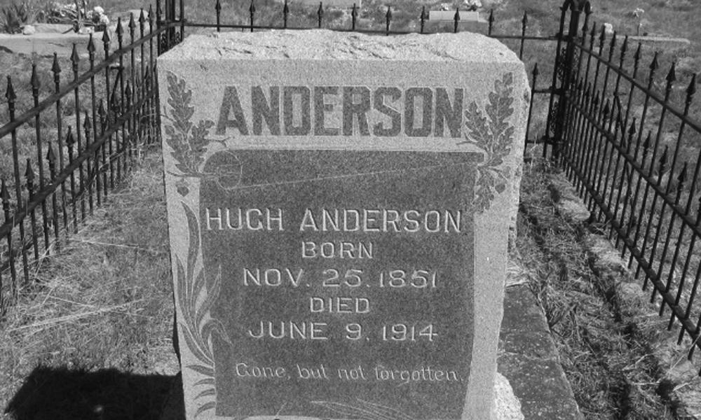 hugh-anderson-web