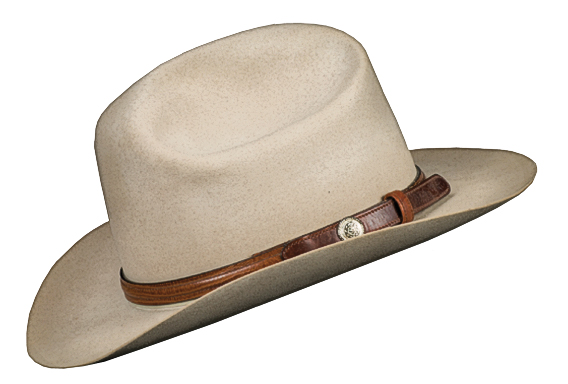 CTW_113-Gene-Autry's-Stetson_scaled