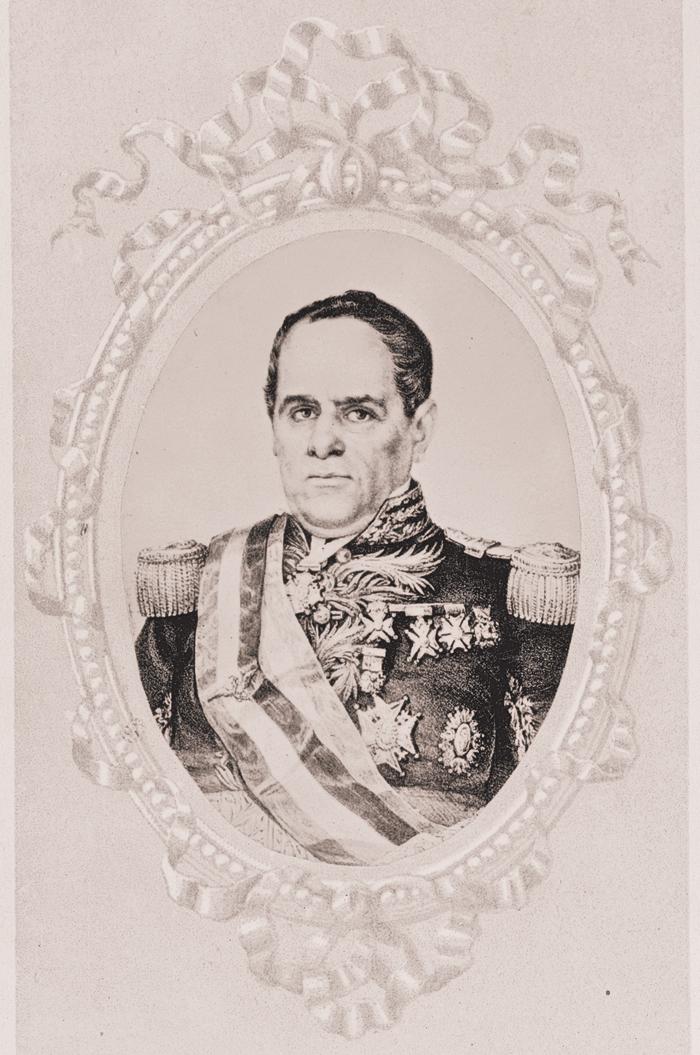 F_Adoption_Antonio-Lopez-de-Santa-Anna,-head-and-shoulders-portrait,-facing-front,-between-1850-and-1876_scaled