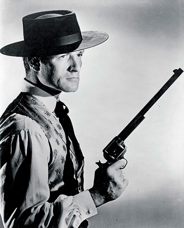 Hugh-O'Brian-703