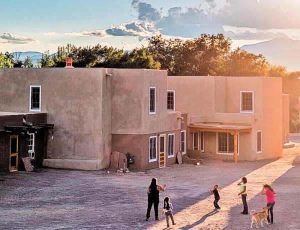 OWS_lead_Pueblo-Life_scaled