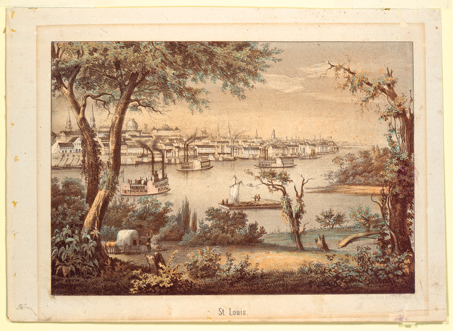 RR_MO-st-louis-lithograph-henry-lewis-artist-nypl_scaled