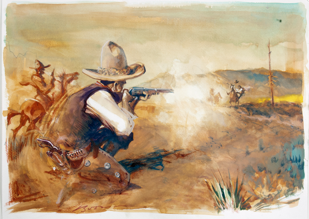 TWM_web_mascelero-melee-shot-out-of-the-saddle_master