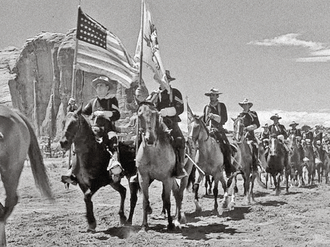 TWT_Fort-Apache-1948_RKO-Pictures_2_scaled