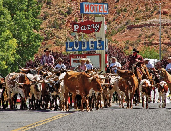 TWT_Lead_Western-Legends-Cattle-Drive-parade_scaled